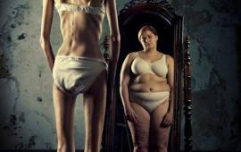 Arthra.anorexiansp 103