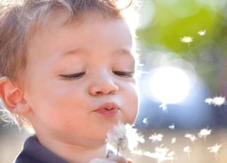 Γονείς-παιδιά: Σχέσεις στ οργής; (Ολοκληρωμένο)