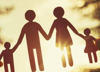 Βιωματικά σεμινάρια για γονείς (Ολοκληρωμένο)